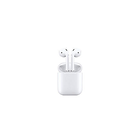 Apple AirPods (1st Generation)