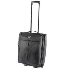 "fūl Foldable Upright 21"" Rolling Luggage"