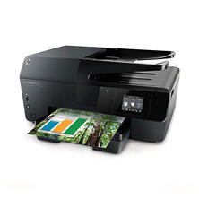 HP OfficeJet Pro 6835 e-All-in-One Printer