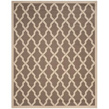 Safavieh Resort Collection Venice Area Rug (8' x 10')