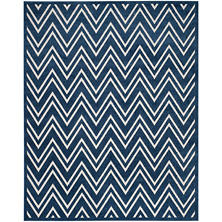 Safavieh Bahama Collection Beachcomber Area Rug (8' x 10')