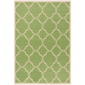 Imperial 5 x 7 Rug - Olive