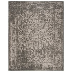 Safavieh Resort Collection Coronado Area Rug 8' x 10'