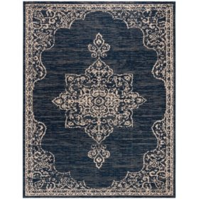 Safavieh Resort Collection Viceroy Area Rug 8' x 10'