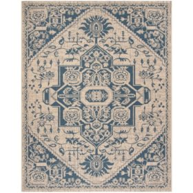 Safavieh Resort Collection Acacia Area Rug 8' x 10'