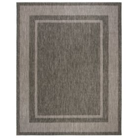 Safavieh Resort Collection Baja Area Rug 8' x 10'