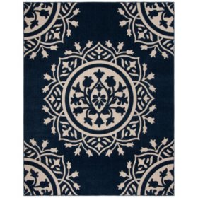 Safavieh Bahama Collection Esplanade Area Rug, 8' x 10'
