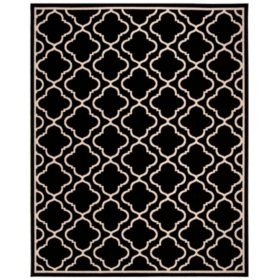Safavieh Bahama Collection Colonial Area Rug, 8' x 10'
