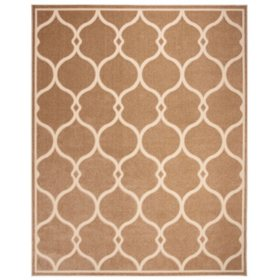 Safavieh Bahama Collection Cable Beach Area Rug, 8' x 10'