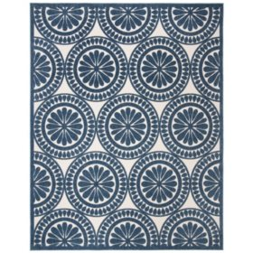 Bahama 8' x 10' Rug Collection - Cordeaux