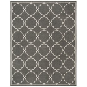 Safavieh Bahama 8' x 10' Outdoor Rug Collection - Deveaux