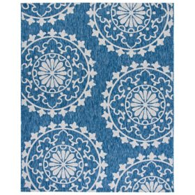 Resort 8' x 10' Rug Collection - Azores