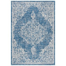 Resort 5' x 8' Rug Collection (Chantilly)