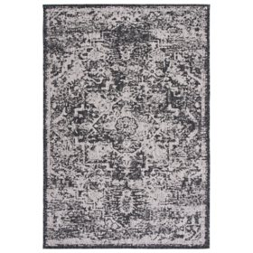 Resort 5' x 8' Rug Collection (Fontaine)