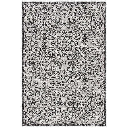 Resort 5' x 8' Rug Collection (Valentin)