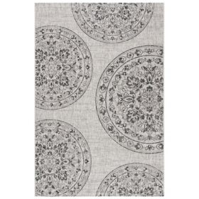 Resort 5' x 8' Rug Collection (Catalonia)