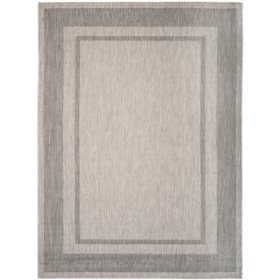 Resort 8' x 10' Rug Collection - Baja