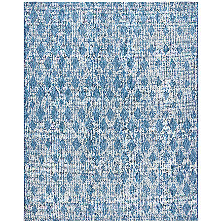 Safavieh Resort 8' x 10' Outdoor Rug Collection - Avalon