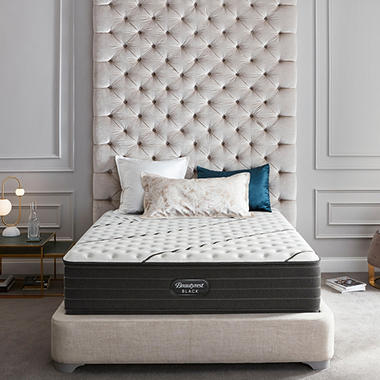 Beautyrest Labor Day Savings