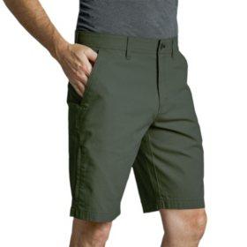 f6e33da424 Men's Pants - Men's Jeans - Men's Shorts - Sam's Club