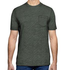 Copper & Oak Men's T-shirt