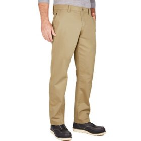 Weatherproof Men's Utility Pant