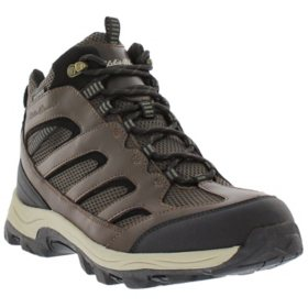 Eddie Bauer Men's Hiking Boot