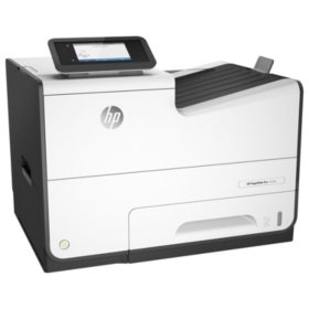 HP PageWide Pro 552dw Inkjet Printer