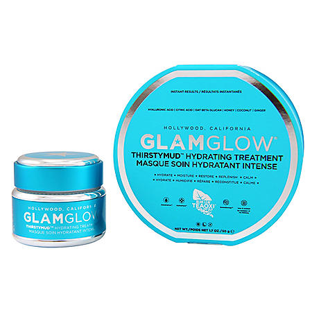 GLAMGLOW Thirstymud Hydrating Treatment (1.7 oz.)