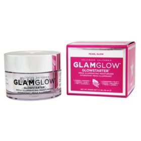 GLAMGLOW Glowstarter Mega Illuminating Moisturizer (1.7 oz.)