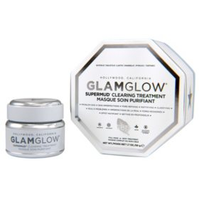 GLAMGLOW Supermud Clearing Treatment