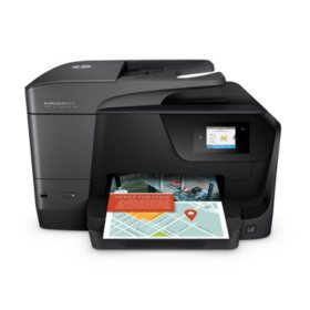 Hp Envy Photo 7858 All In One Printer Sams Club