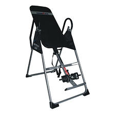 IronMan Relax 900 Inversion Table