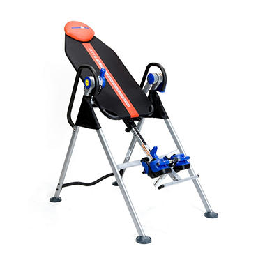 Ironman AB Inversion XL50 Training System