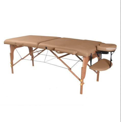 "Ironman Pacifica Reiki Massage Table - 30"""