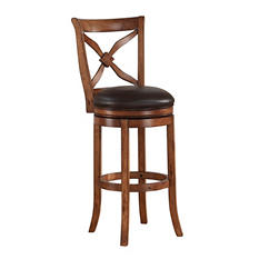 Canton Bar Stool