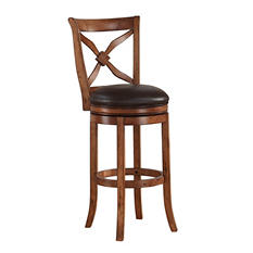 Canton Tall Bar Stool