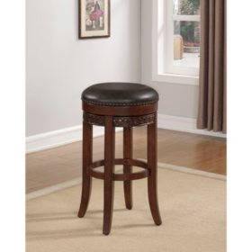 Dining Chairs Barstools Sams Club