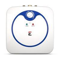 Eccotemp EM 2.5 Gallon Electric Mini Tank Water Heater