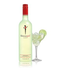 Skinnygirl Margarita, Ready to Drink (750 ml)