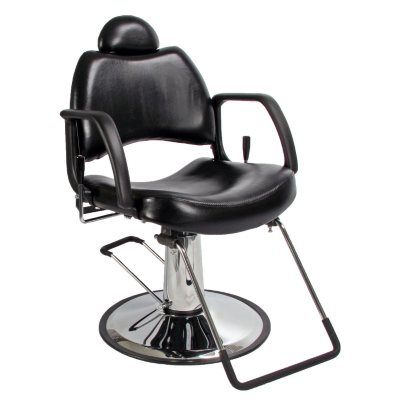Barber Chairs & Salon Chairs