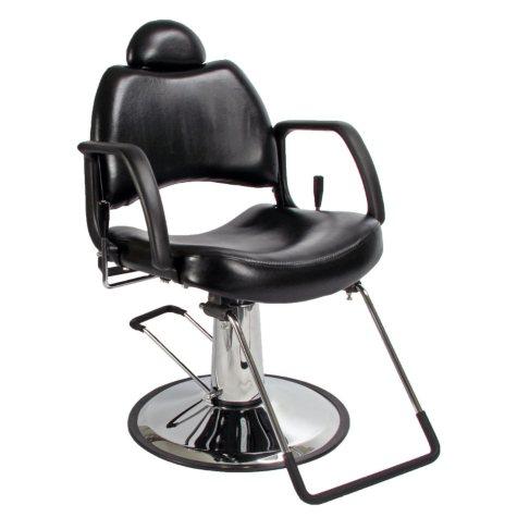 All-Purpose Salon Chair