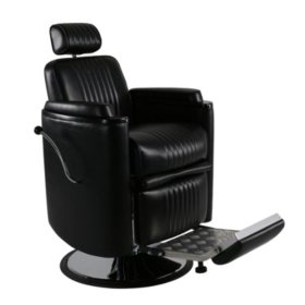 Fantastic Barber Chairs Salon Chairs Hair Stylist Chairs Sams Home Interior And Landscaping Analalmasignezvosmurscom