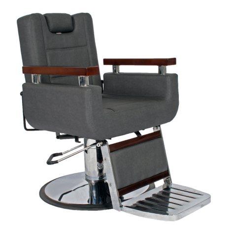 Euro Barber Chair