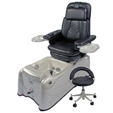 Pedicure & Spa Equipment
