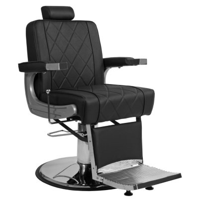 Keller Adams Barber Chair Chairs, Salon Chairs \u0026 Hair Stylist \u2013 Sam\u0027s Club