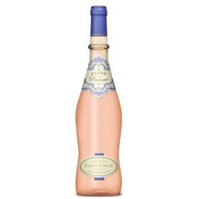 Fabre en Provence Rose (750 ml)