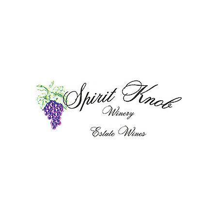 Spirit Knob Winery Magenta Blush (750 ml)