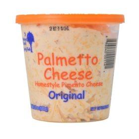 Palmetto Pimento Cheese (24 oz.)