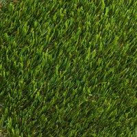 Belle Verde Capistrano Artificial Grass by Linear Foot (1' L X 15' W)